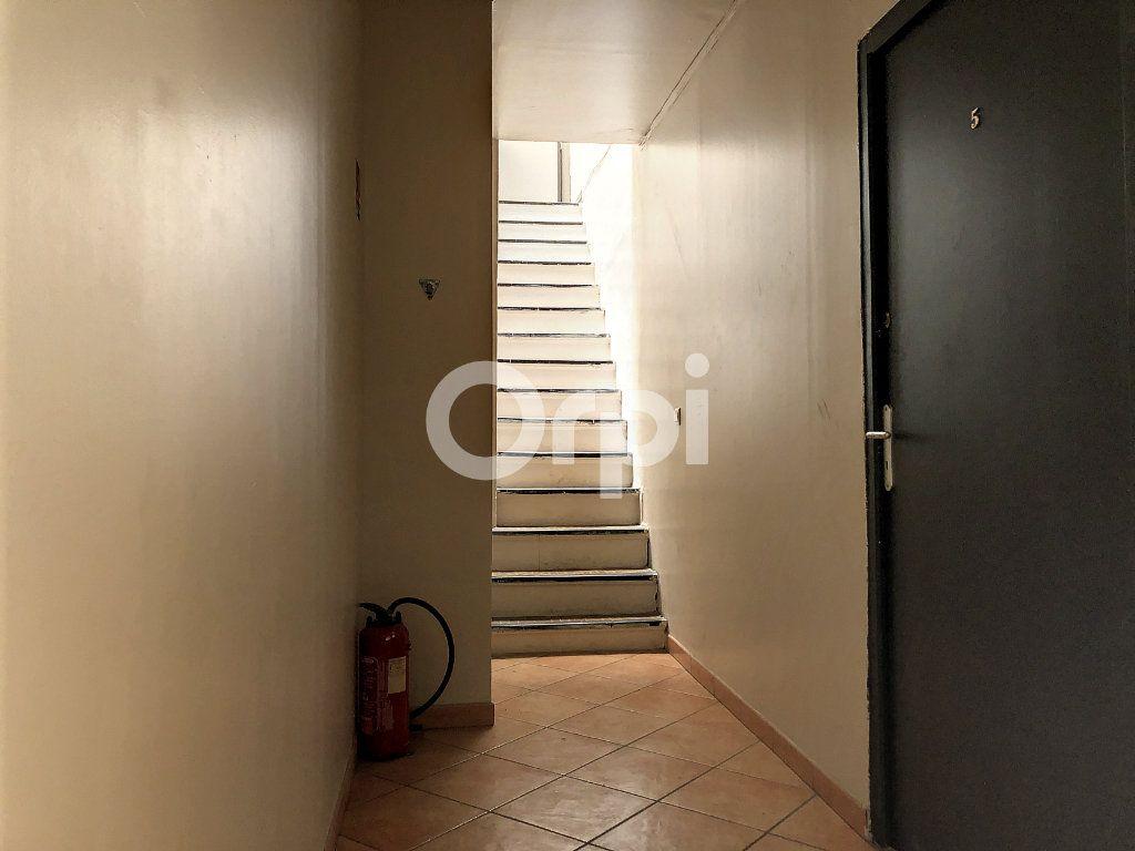 Immeuble à vendre 0 0m2 à Perpignan vignette-10