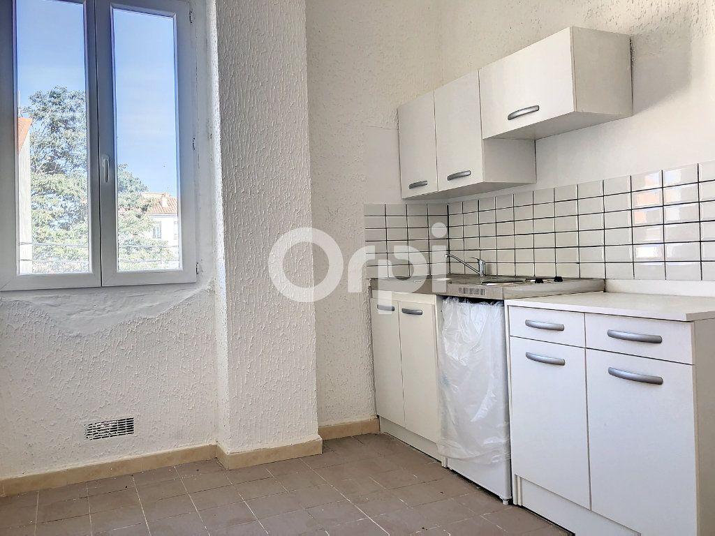 Immeuble à vendre 0 0m2 à Perpignan vignette-11