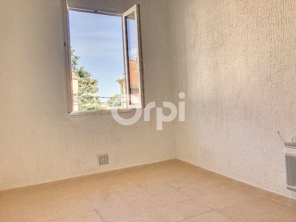 Immeuble à vendre 0 0m2 à Perpignan vignette-13