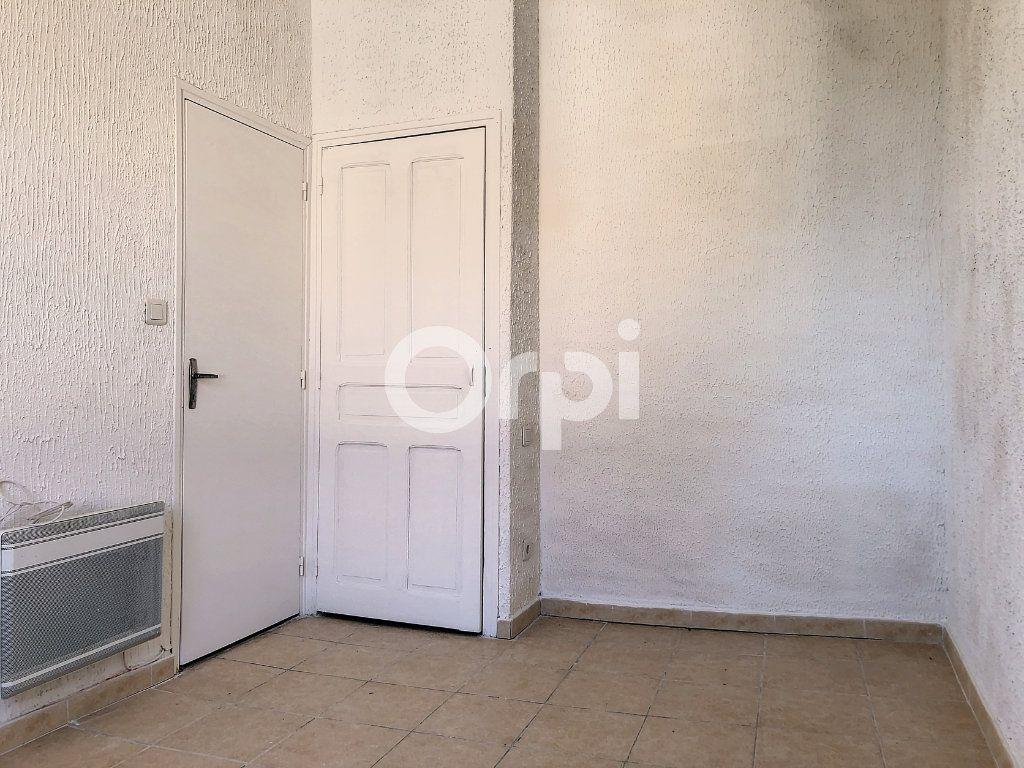 Immeuble à vendre 0 0m2 à Perpignan vignette-14