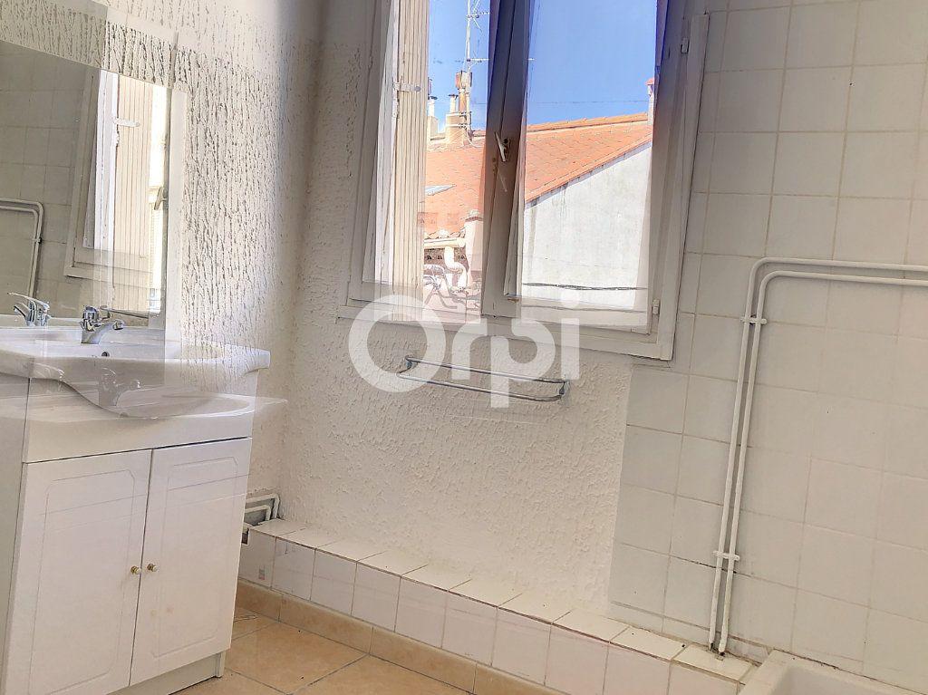 Immeuble à vendre 0 0m2 à Perpignan vignette-15