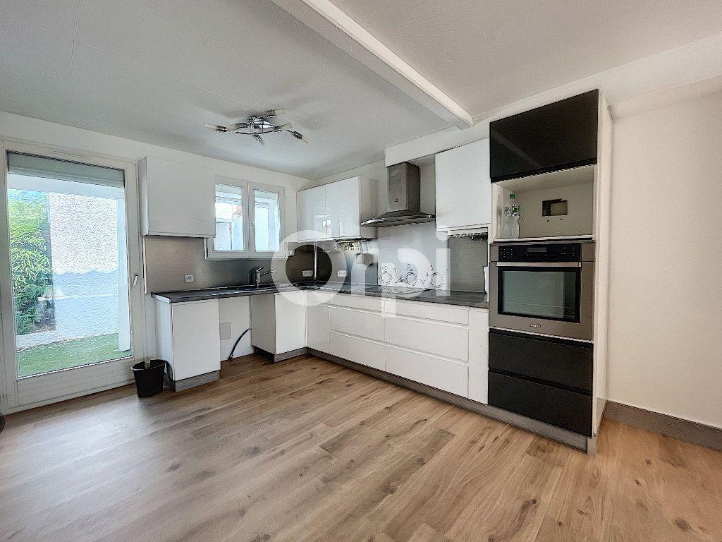 Maison à vendre 4 95m2 à Saint-Nazaire vignette-4