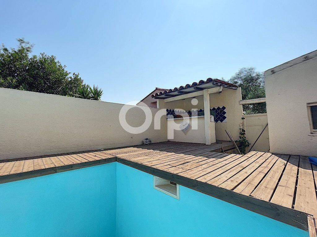 Maison à vendre 4 95m2 à Saint-Nazaire vignette-6