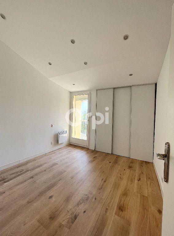 Maison à vendre 4 95m2 à Saint-Nazaire vignette-8