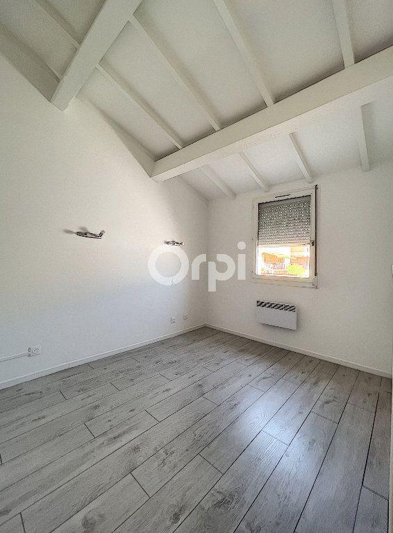 Maison à vendre 4 95m2 à Saint-Nazaire vignette-10