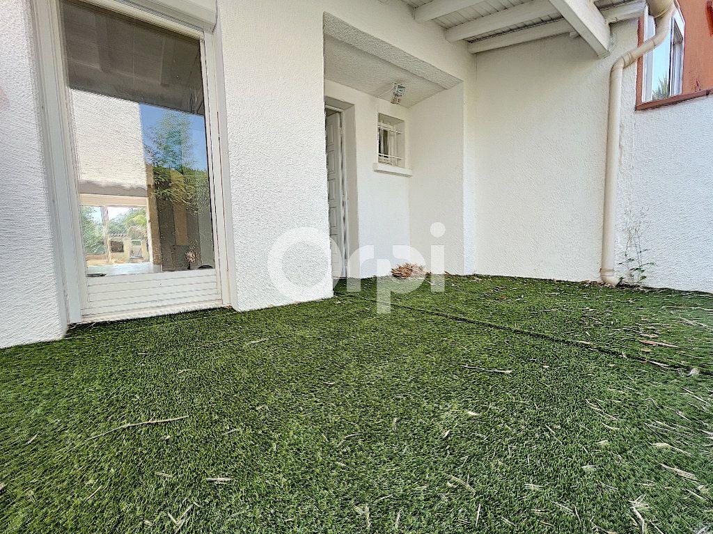 Maison à vendre 4 95m2 à Saint-Nazaire vignette-12