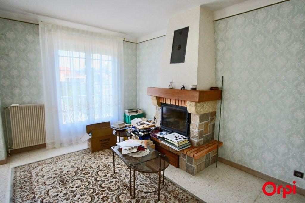 Maison à vendre 4 100m2 à Saleilles vignette-6