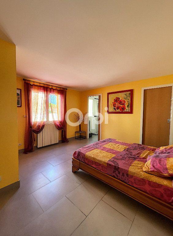 Maison à vendre 4 137.6m2 à Cabestany vignette-10