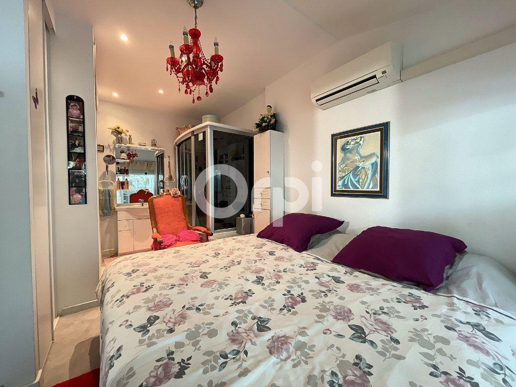 Maison à vendre 4 88m2 à Canet-en-Roussillon vignette-2