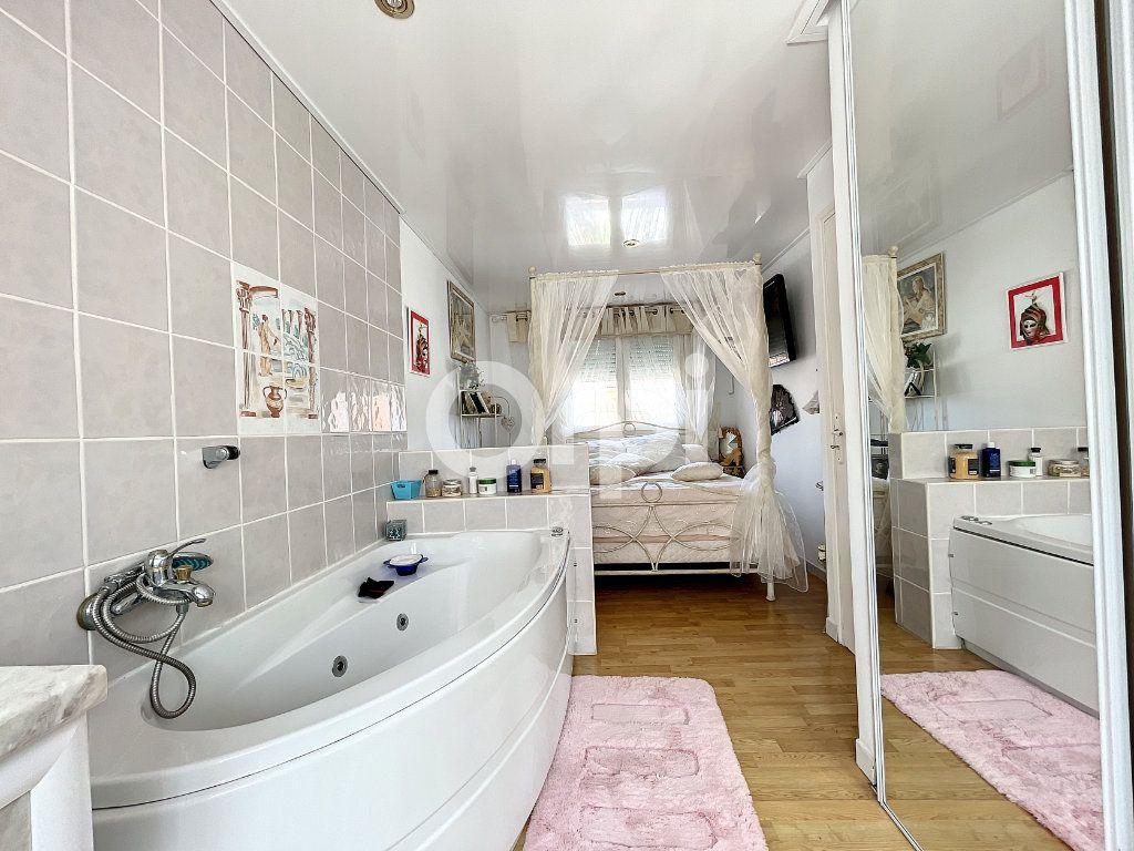 Maison à vendre 4 88m2 à Canet-en-Roussillon vignette-4