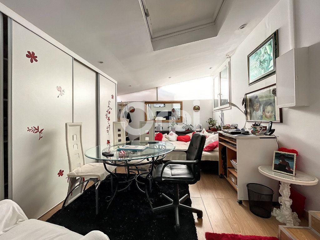 Maison à vendre 4 88m2 à Canet-en-Roussillon vignette-6