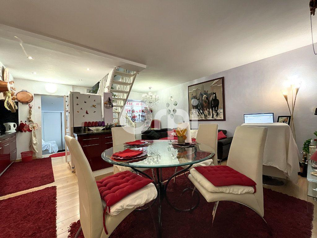 Maison à vendre 4 88m2 à Canet-en-Roussillon vignette-8
