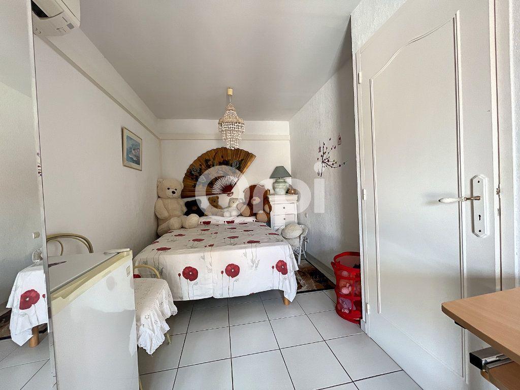 Maison à vendre 4 88m2 à Canet-en-Roussillon vignette-9