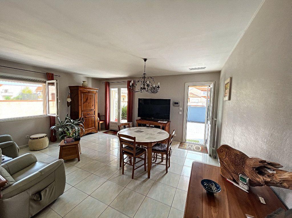 Maison à vendre 4 93m2 à Alénya vignette-4