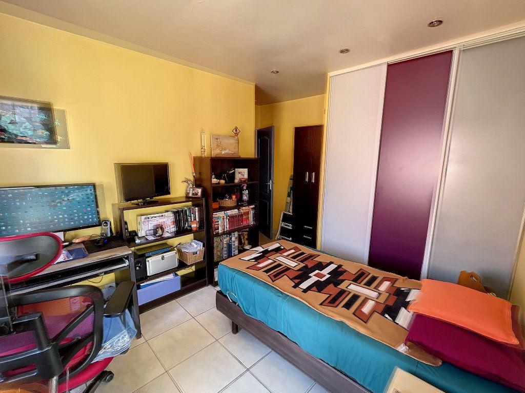 Maison à vendre 4 93m2 à Alénya vignette-9