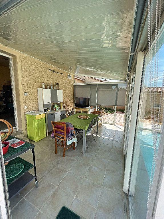 Maison à vendre 4 93m2 à Alénya vignette-12