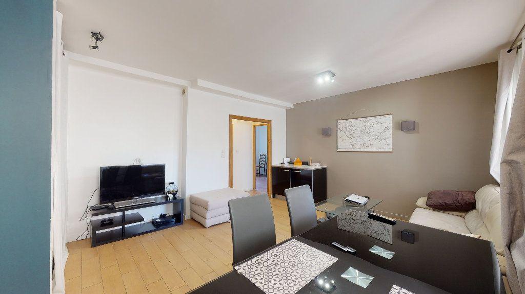 Appartement à vendre 3 52.32m2 à Saleilles vignette-4