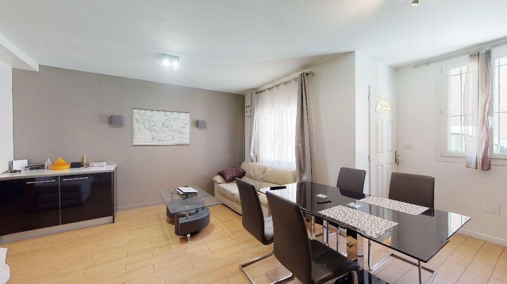 Appartement à vendre 3 52.32m2 à Saleilles vignette-5