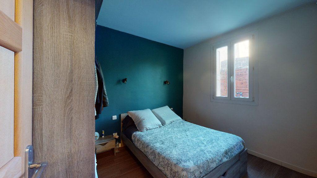 Appartement à vendre 3 52.32m2 à Saleilles vignette-9