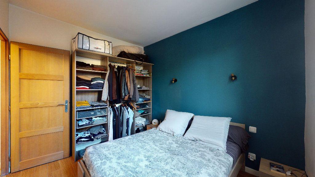 Appartement à vendre 3 52.32m2 à Saleilles vignette-10