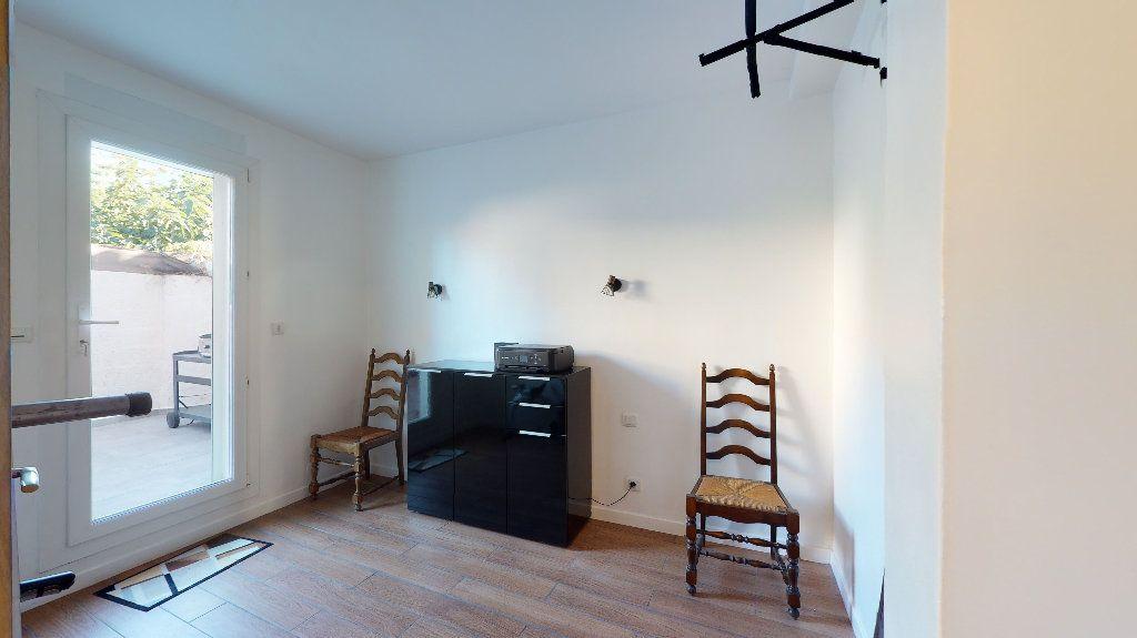 Appartement à vendre 3 52.32m2 à Saleilles vignette-12
