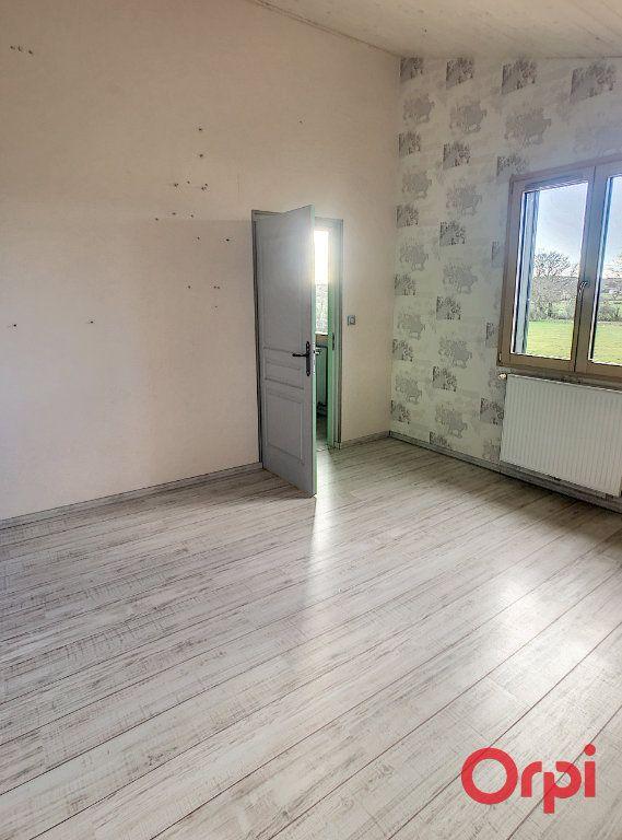 Maison à vendre 5 182m2 à Charmeil vignette-11