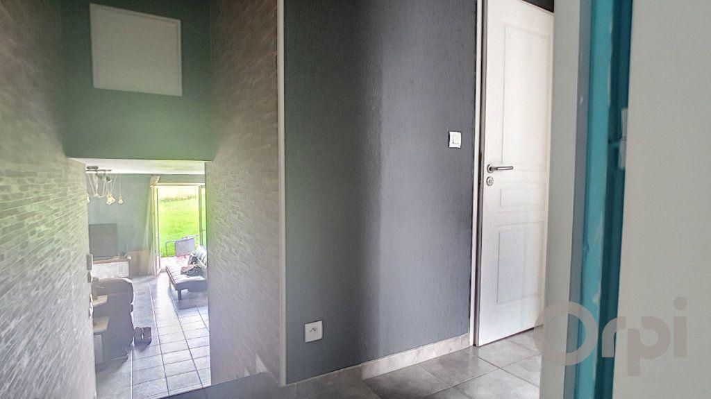 Maison à vendre 4 90.19m2 à Molles vignette-6
