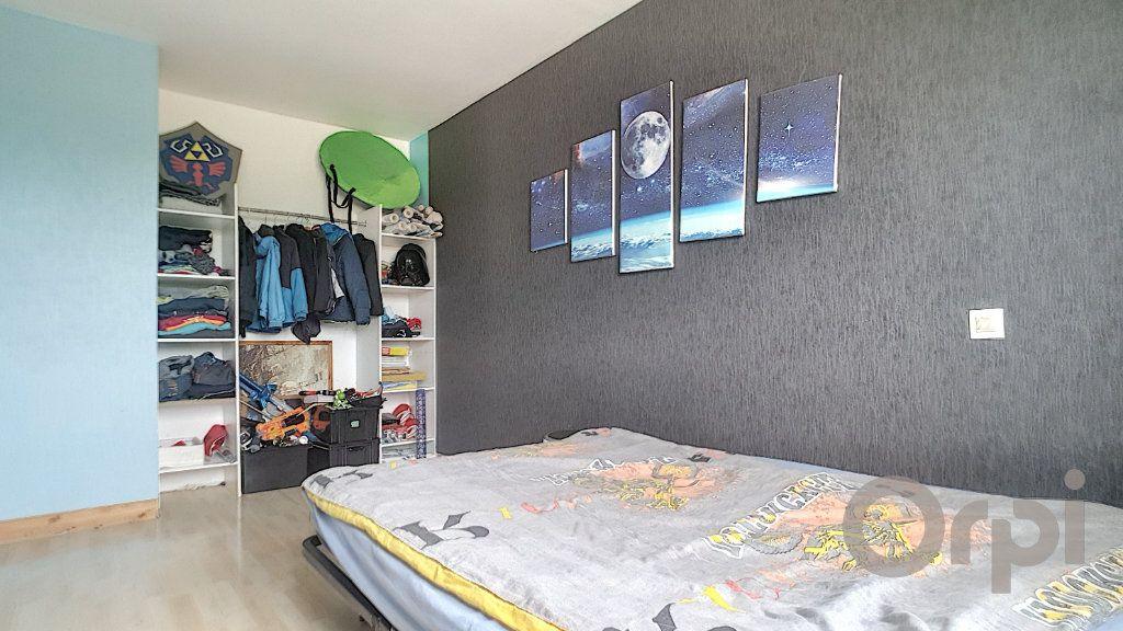 Maison à vendre 4 90.19m2 à Molles vignette-10