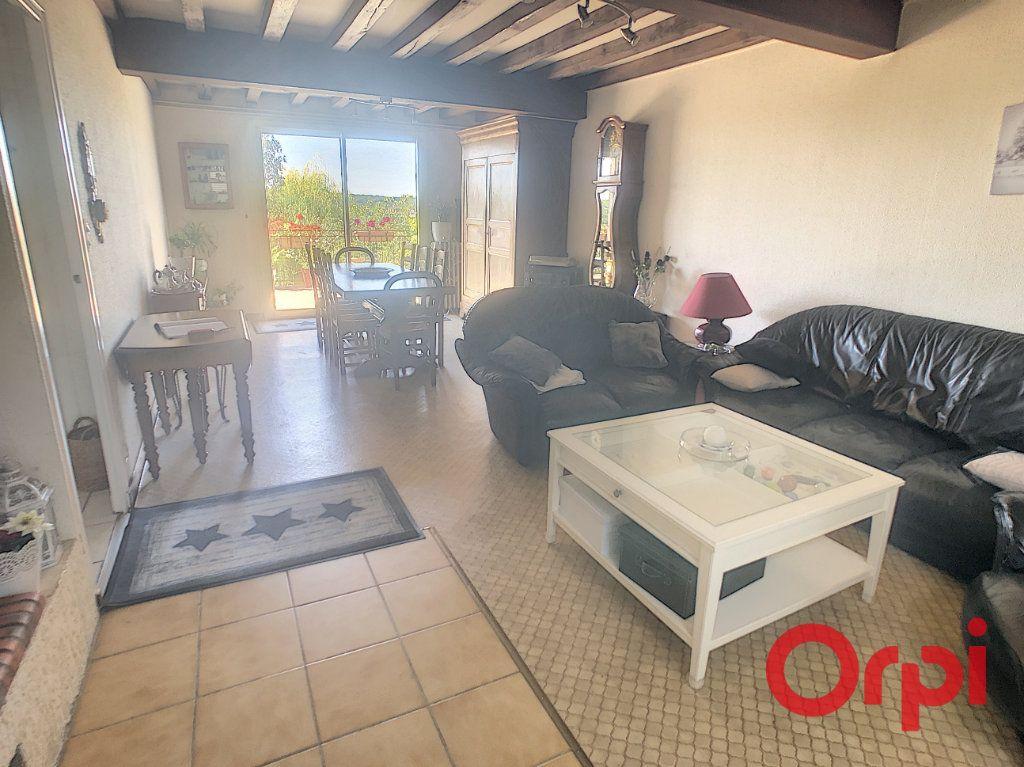 Maison à vendre 7 150m2 à Bellerive-sur-Allier vignette-3