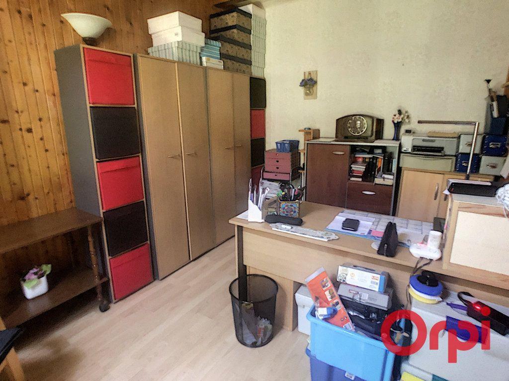 Maison à vendre 7 150m2 à Bellerive-sur-Allier vignette-6
