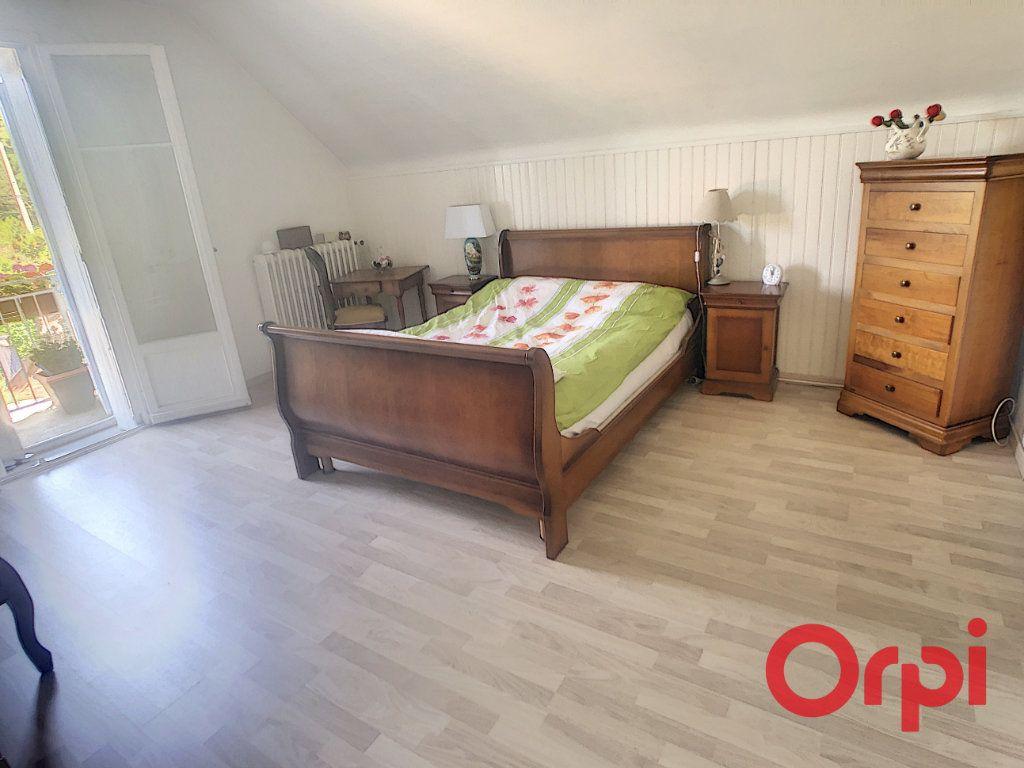 Maison à vendre 7 150m2 à Bellerive-sur-Allier vignette-7