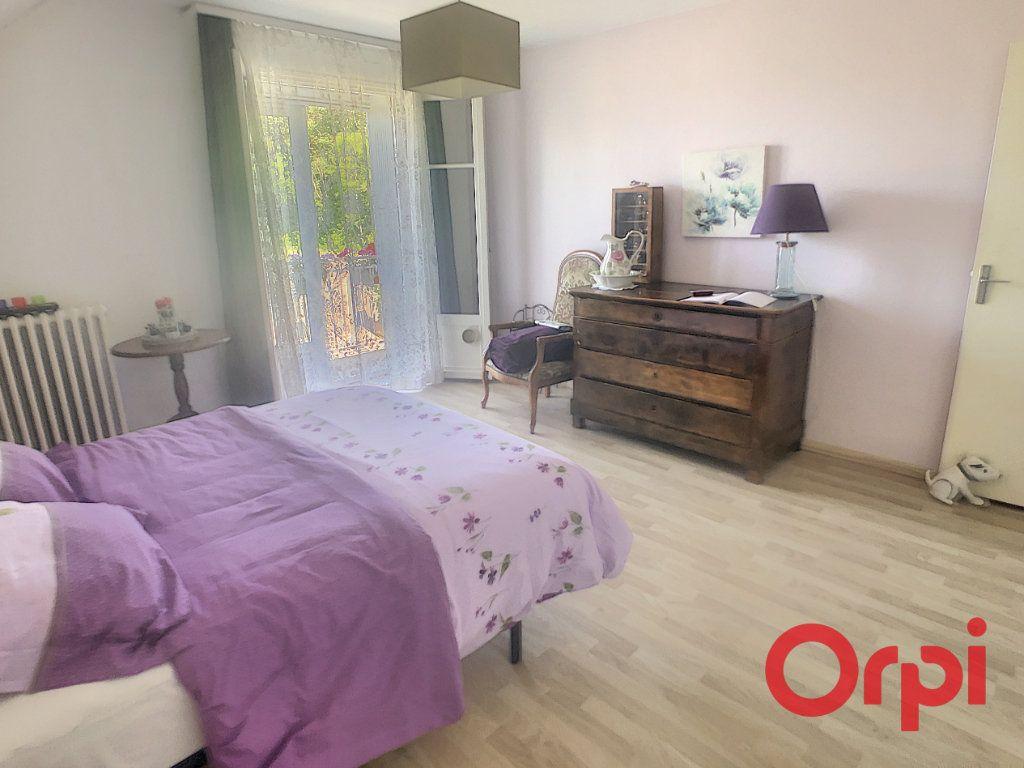 Maison à vendre 7 150m2 à Bellerive-sur-Allier vignette-8