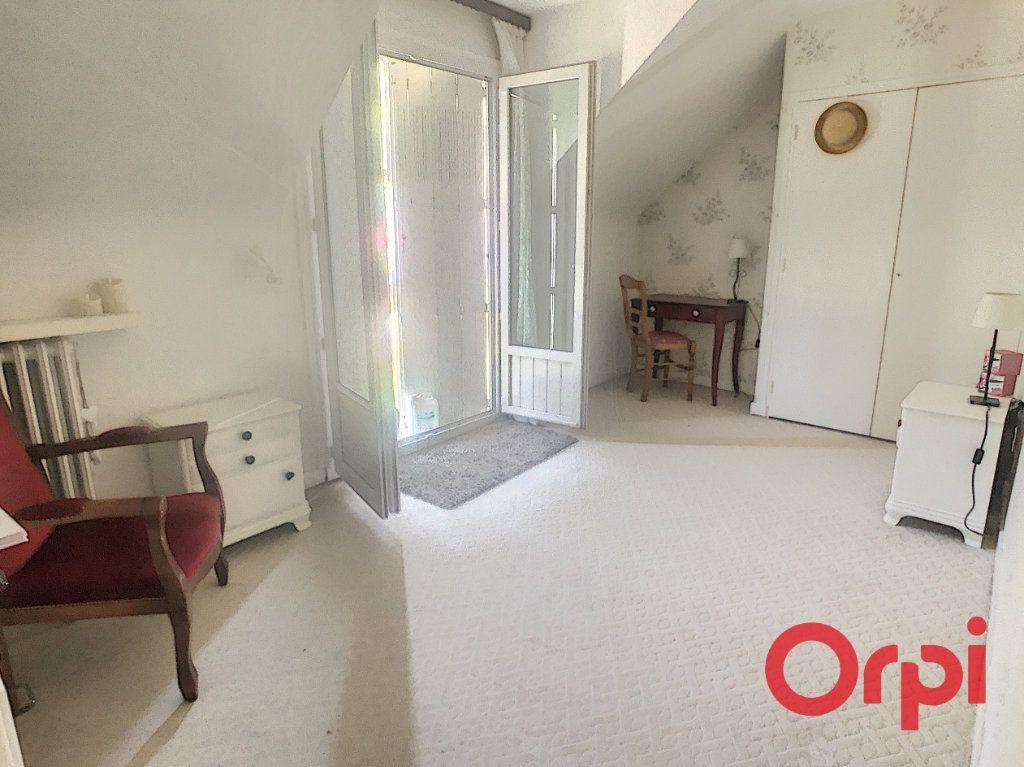 Maison à vendre 7 150m2 à Bellerive-sur-Allier vignette-10