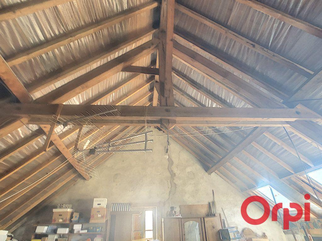Maison à vendre 7 150m2 à Bellerive-sur-Allier vignette-11
