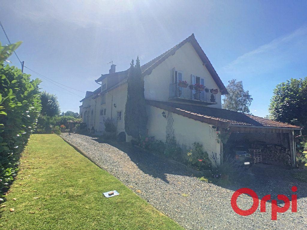 Maison à vendre 7 150m2 à Bellerive-sur-Allier vignette-12
