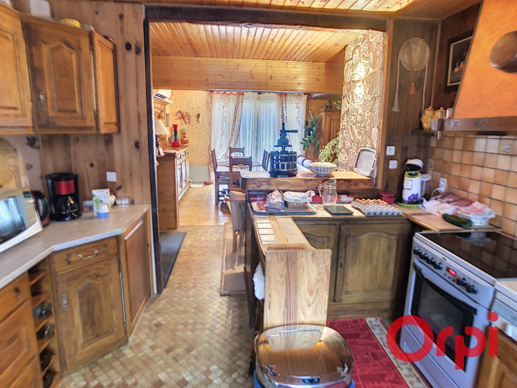 Maison à vendre 5 83m2 à Vendat vignette-4