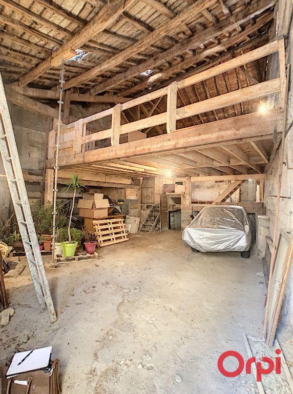 Maison à vendre 2 120m2 à Gannat vignette-3