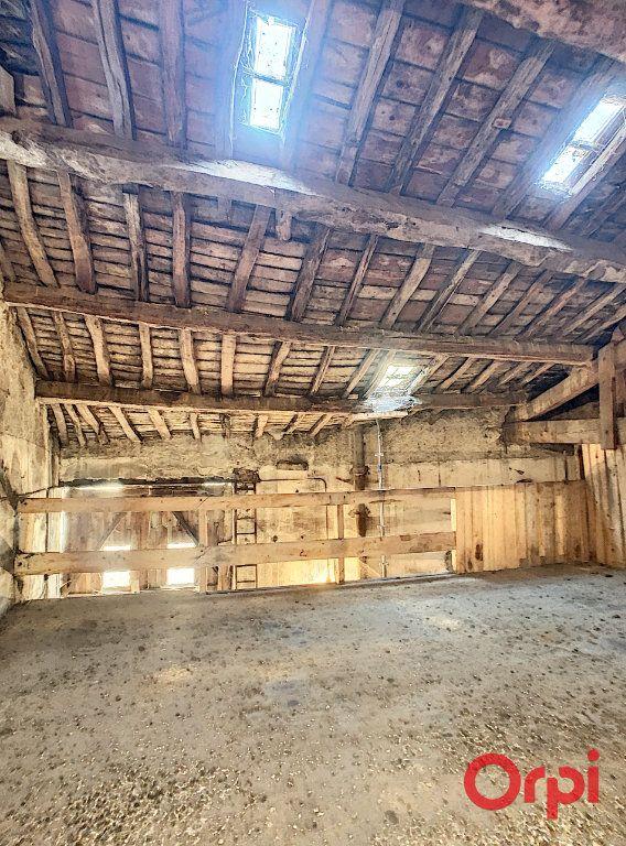 Maison à vendre 2 120m2 à Gannat vignette-6