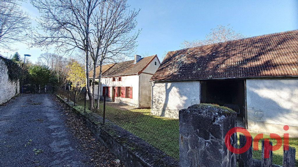 Maison à vendre 3 47m2 à Saint-Didier-la-Forêt vignette-2