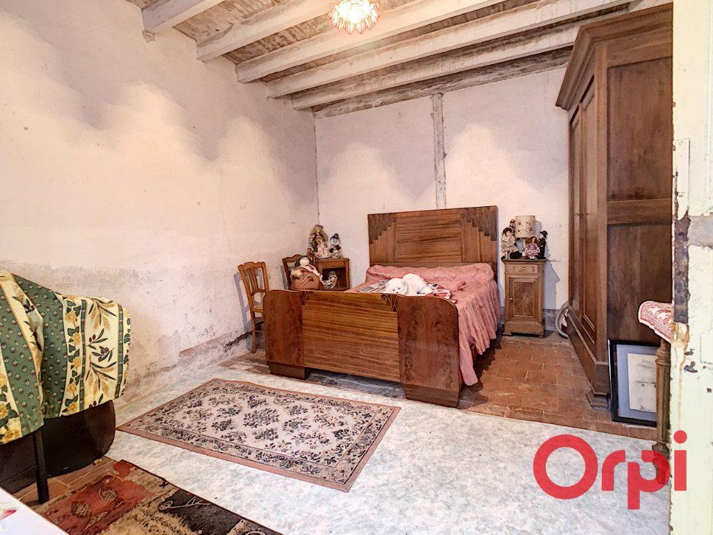 Maison à vendre 3 47m2 à Saint-Didier-la-Forêt vignette-3