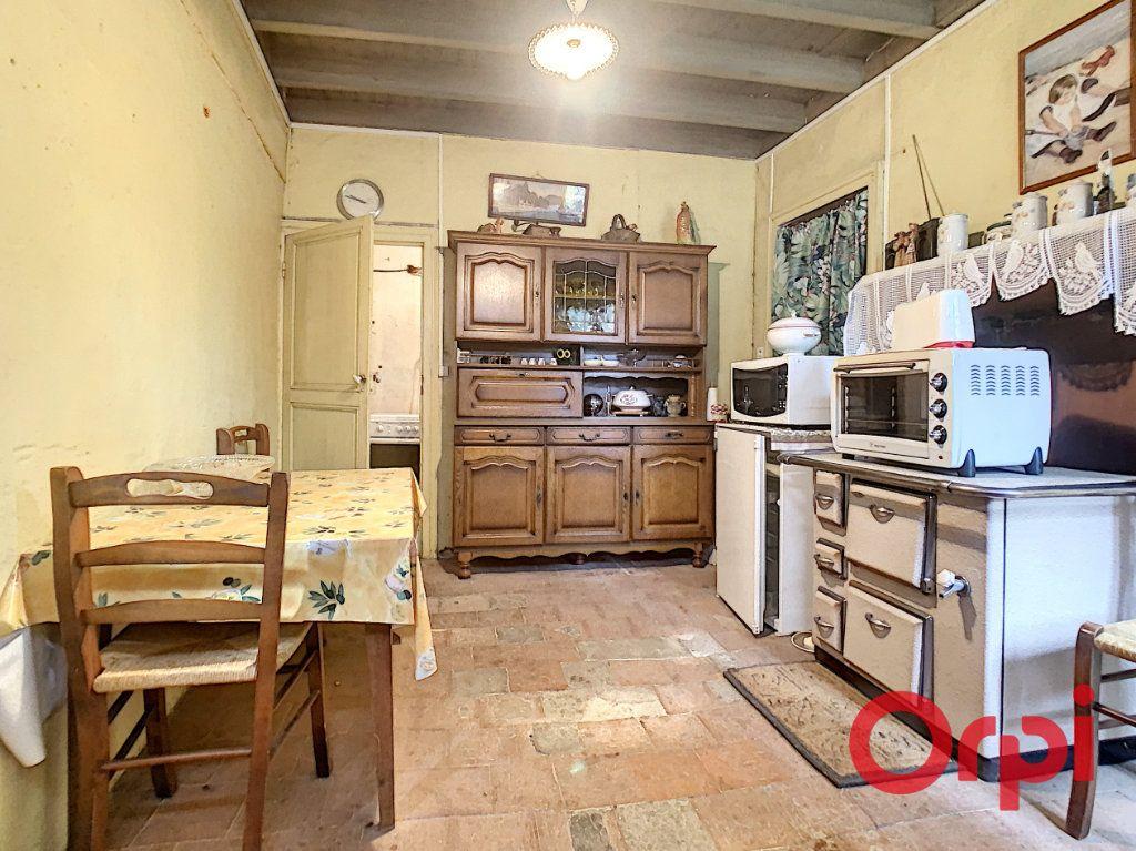 Maison à vendre 3 47m2 à Saint-Didier-la-Forêt vignette-4