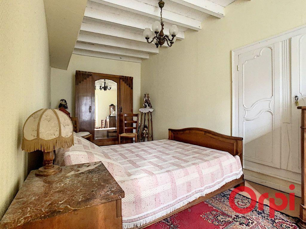 Maison à vendre 3 47m2 à Saint-Didier-la-Forêt vignette-5
