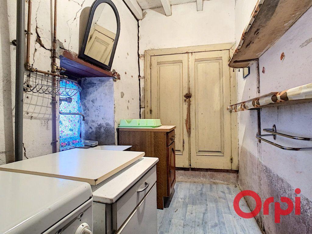 Maison à vendre 3 47m2 à Saint-Didier-la-Forêt vignette-6
