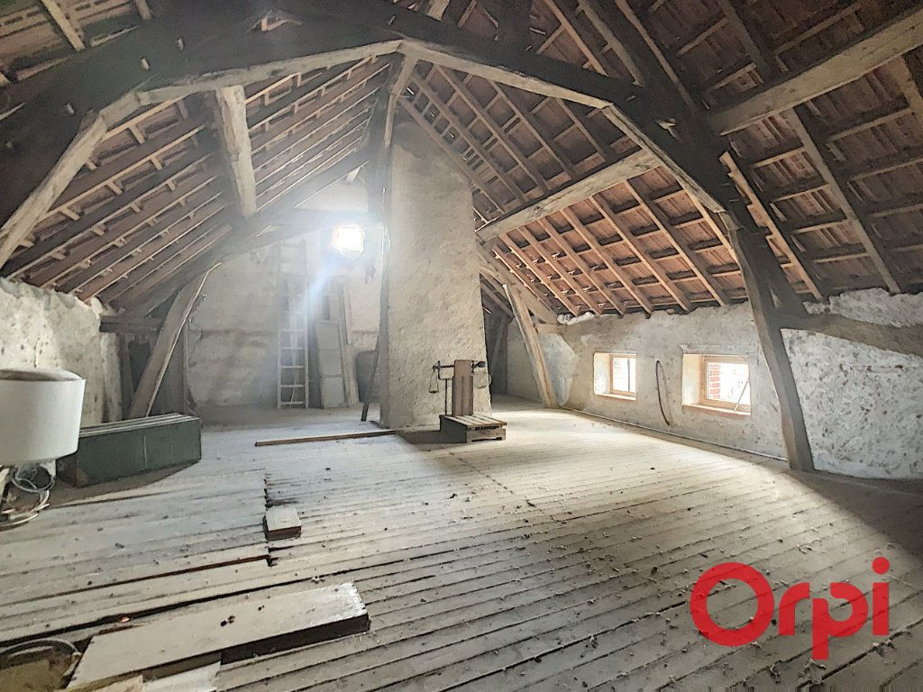 Maison à vendre 3 47m2 à Saint-Didier-la-Forêt vignette-7