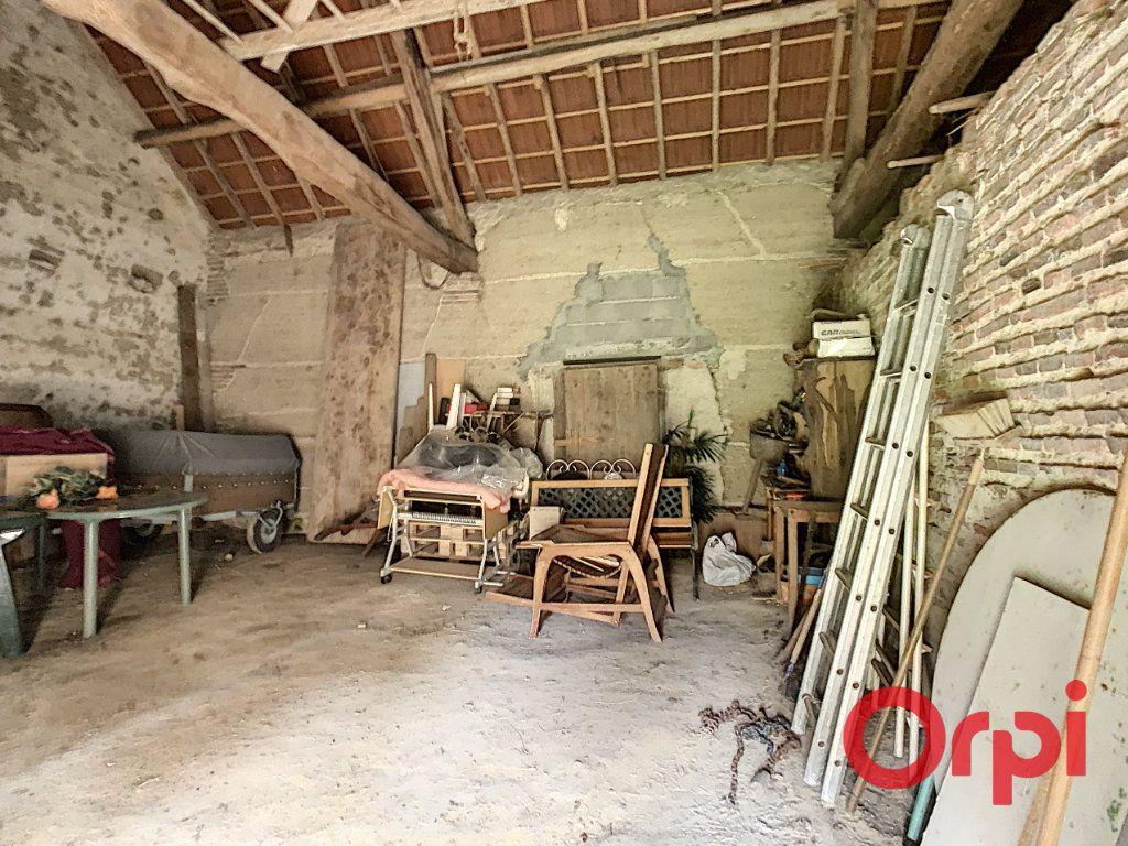 Maison à vendre 3 47m2 à Saint-Didier-la-Forêt vignette-9