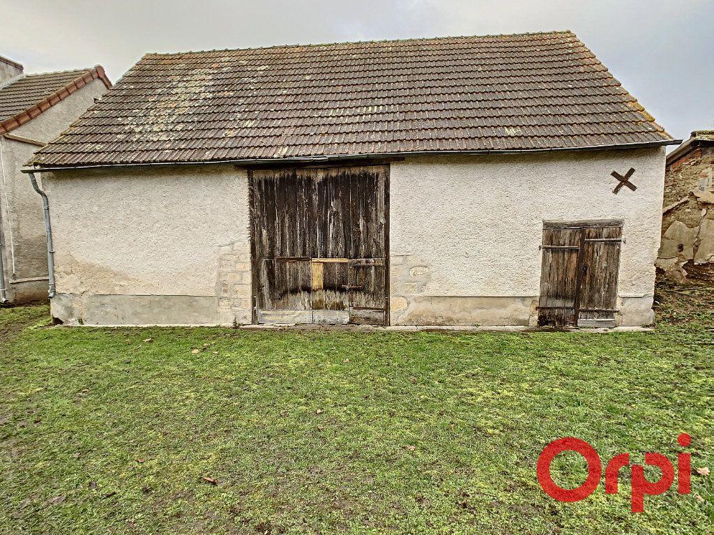 Maison à vendre 3 47m2 à Saint-Didier-la-Forêt vignette-10
