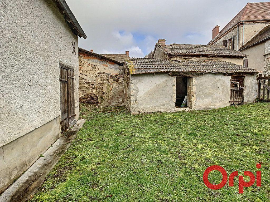 Maison à vendre 3 47m2 à Saint-Didier-la-Forêt vignette-11