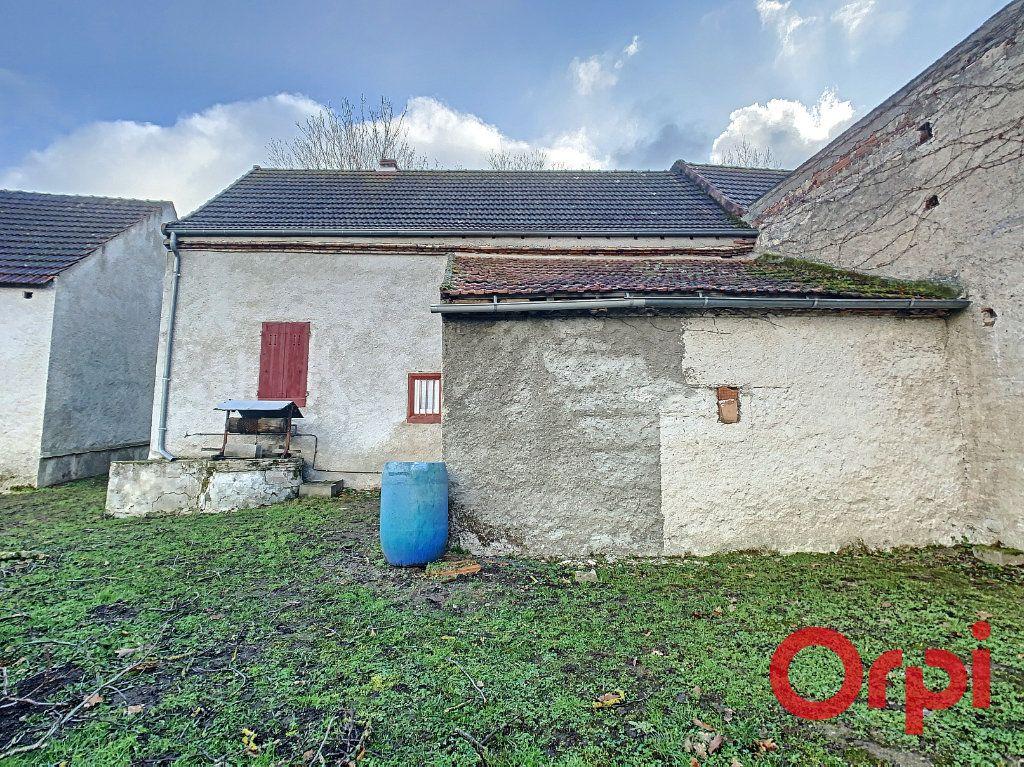 Maison à vendre 3 47m2 à Saint-Didier-la-Forêt vignette-12