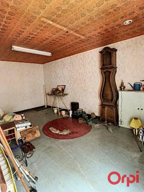 Maison à vendre 6 170m2 à Gannat vignette-3
