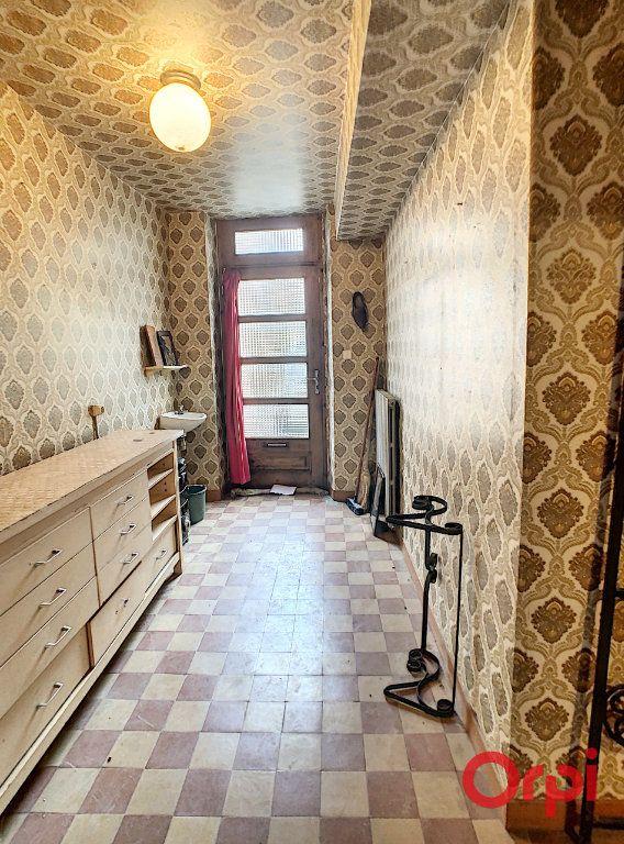 Maison à vendre 6 170m2 à Gannat vignette-10